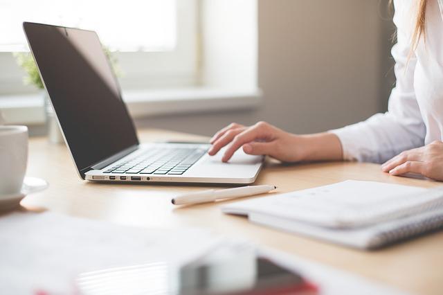 Praca za granicą - jak znaleźć, gdzie szukać?