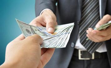 Jak sprawdzić dłużnika