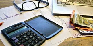 W sieci chwilówek – jak odzyskać wolność finansową?