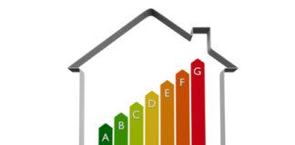 czy ceny energii wzrosną