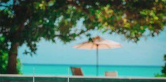 Kredyt pozabankowy na wakacje – co powinieneś sprawdzić, zanim się na niego zdecydujesz?
