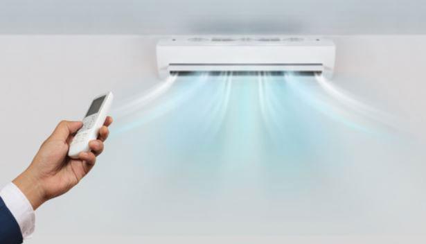 Jakie środki do czyszczenia klimatyzacji są najlepsze i gdzie można je kupić?