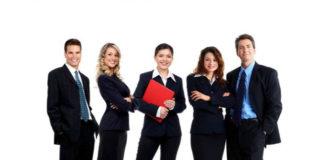 System ats – prosty sposób optymalizujący proces rekrutacji w Twojej firmie