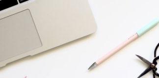 Praca biurowa - gdzie szukać ogłoszeń?