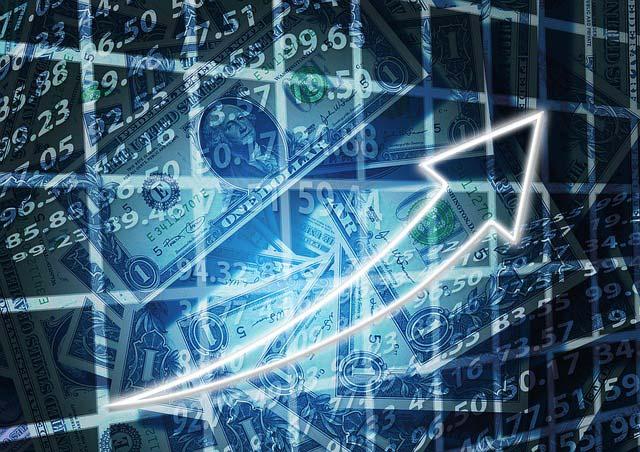 Wiadomości gospodarcze – dlaczego warto śledzić notowania giełdowe?