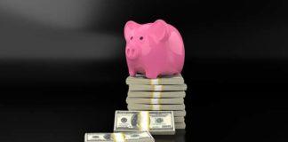 Najciekawsze funkcje internetowego konta bankowego – sprawdź, czy z nich korzystasz