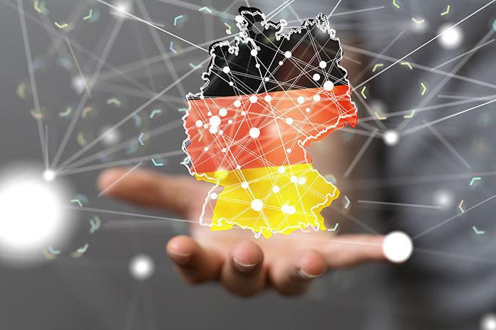 Inwestycje w Niemczech wspierane przez NRW.INVEST – szalony pomysł, czy gwarantowany zysk?