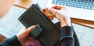 Szybki sposób na zarabianie pieniędzy w Internecie bez wkładu