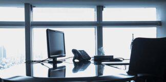 Wybór wirtualnego biura. Jakie informacje pozwalają wybrać to najlepsze