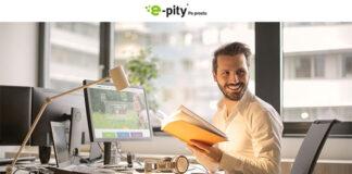 E-sprawozdania finansowe i działanie przedsiębiorstwa po zmianach