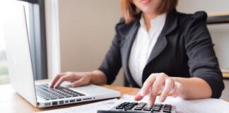 Zarządzanie dokumentami w firmie
