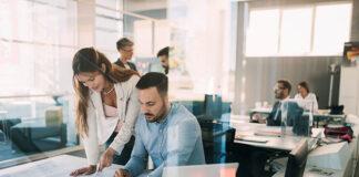 Co powinien oferować nowoczesny system HR