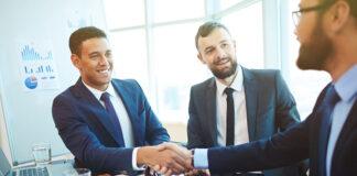 Jak zatrudnić pracownika w firmie?