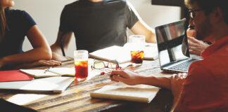 Czym jest kultura organizacji