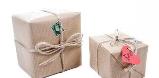 Jak wypełnić paczkę, by zabezpieczyć jej zawartość