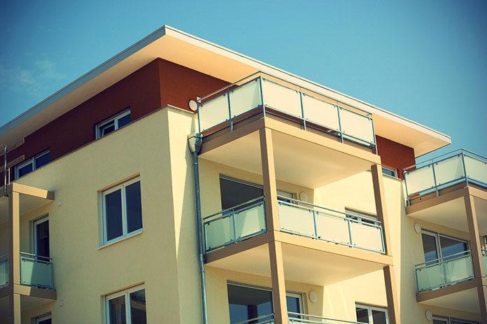 Zarządzenie wspólnota mieszkaniową