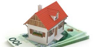 Czy warto brać kredyt hipoteczny