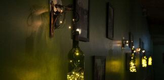 Montaż instalacji elektrycznej w domu