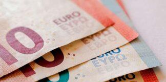 4 rzeczy, które warto wiedzieć o kredycie konsolidacyjnym