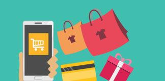 Płatność kartą w czasach NFC i nowych technologii płatniczych