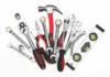 Niezbędnik narzędziowy dla każdego