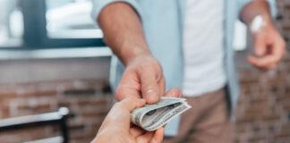 Jak wziąć pożyczkę społecznościową