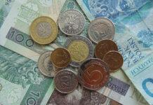 zwrot VATu z zagranicy