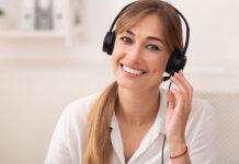 Jak poprawić komunikację z klientem w Twojej firmie