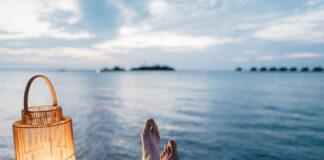 W jaki sposób zadbać o umysł i ciało