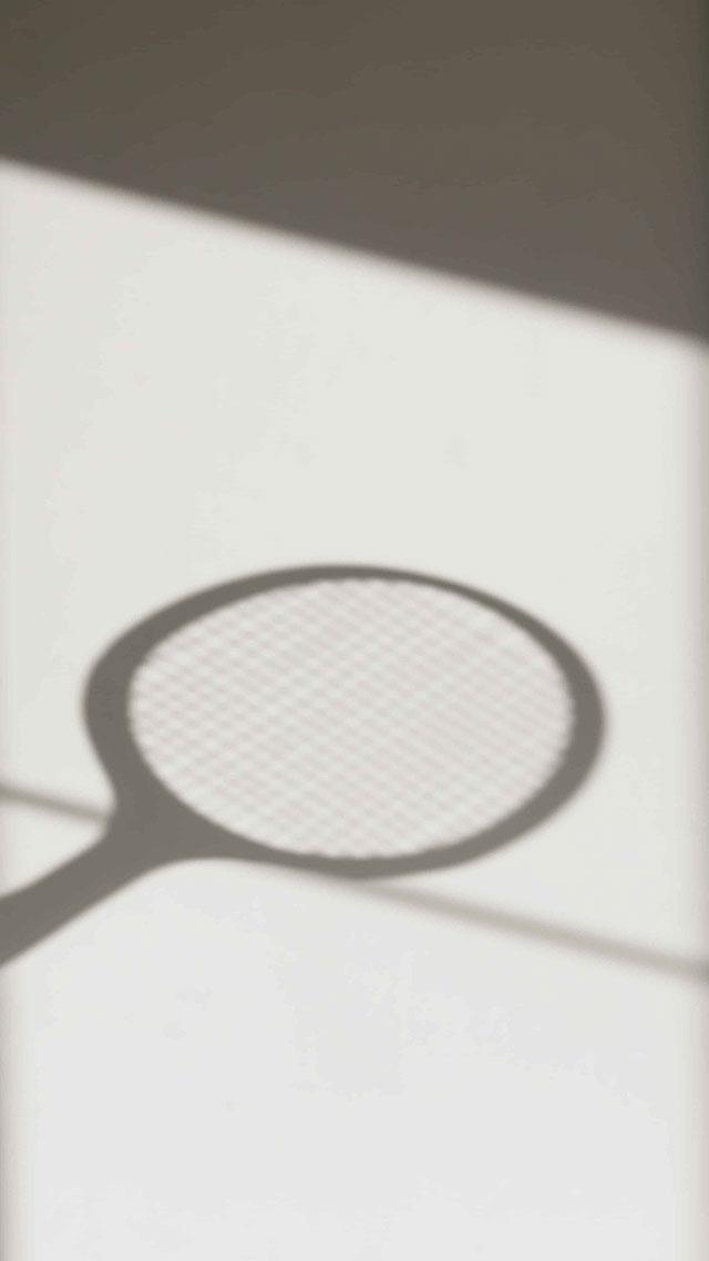 Na co zwracać uwagę przy zakupie rakiety do badmintona