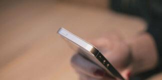 etui na iPhone 12 pro max