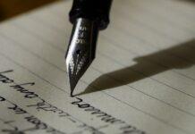 Jak napisać dobrą pracę licencjacką